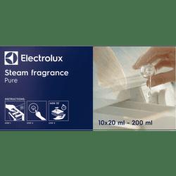 Electrolux E6WMFR010 vôňa do práčky