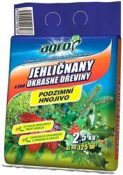 Agro A240/55 hnojivo