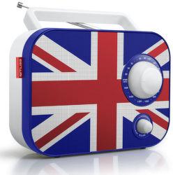 Muse M-062 UK United Kingdom