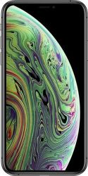 Apple iPhone Xs 64 GB vesmírne sivý