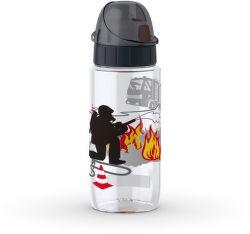 Tefal K3171012 Drink2Go detská fľaša (500ml)
