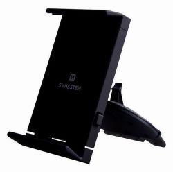 Swissten S-Grip T1-CD1 držiak na tablet do auta