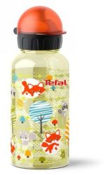 Tefal K3170414 Kids fľaša (400ml)
