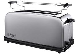 Russell Hobbs 23610-56/RH Oxford