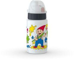 Tefal K3190112 Drink2Go fľaša (400ml)