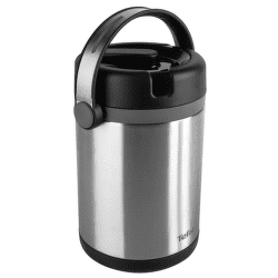 Tefal K3092214 Senator Thermo Lunch obedár (1,7L)