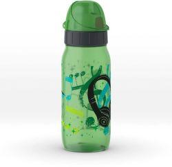 Tefal K3173212 Drink2Go fľaša (500ml)