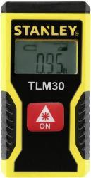Stanley STHT9-77425, TLM30 Laser meradlo