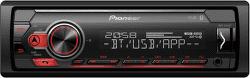 Pioneer MVH-S410BT