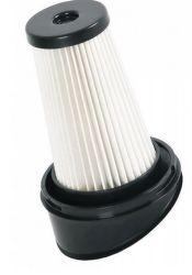 Rowenta ZR005201 umývateľný filter (AirForce Light/Cyclonic AirForce Light)
