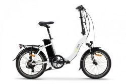 Garáž, auto, moto, bicykel