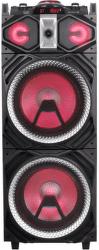 Trevi XF 4000 DJ