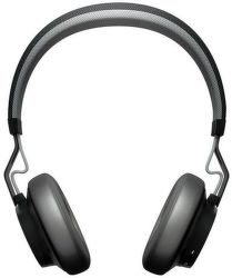 Jabra Move Wireless, titanovo-čierna