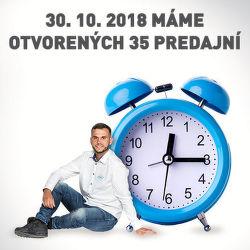 Otváracie hodiny počas štátnych sviatkov 2018