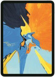"""Apple iPad Pro 11"""" WI-FI 64 GB strieborná MTXP2FD/A"""