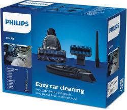 Philips FC6075/01 Easy Car Cleaning sada príslušenstva k PowerPro
