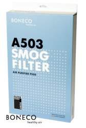 Boneco A503 Smog Filter (P500)
