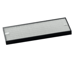 Rowenta XD6077F0 Allergy+ filter do PU60xx