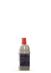Brita Purity C50 ST náhradný filter
