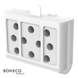 Boneco A051 náhradná aróma kazeta pre P50 (5ks)