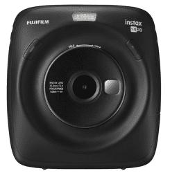 Fujifilm Instax Square SQ20 čierny