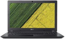 Acer Aspire 3 A315-32 NX.GVWEC.002 čierny