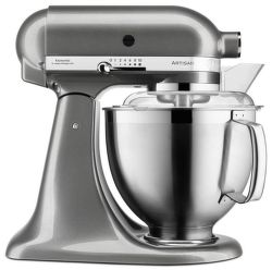 Kitchenaid 5KSM185PSEMS Artisan