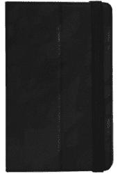 "Case Logic Surefit puzdro na tablet 7"" čierne"