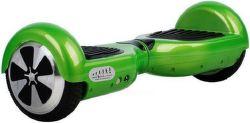 Kolonožka Standard GRN hoverboard