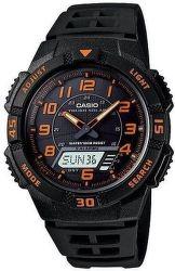 CASIO AQ S800W-1B2 (439)