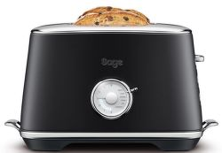 Sage STA735BTR The Toast Select™ Luxe""