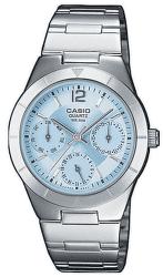 CASIO LTP 2069D-2A (006)