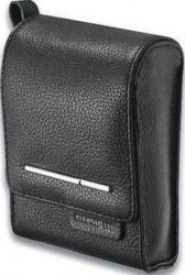 OLYMPUS SMART LEATHER CASE