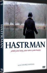 BONTON Hastrman