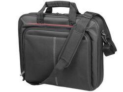 """Tracer Balance taška na notebook 15.6"""" čierna"""
