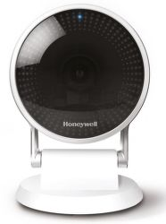 Honeywell Lyric C2