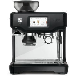 Sage SES880BTR The Barista Touch