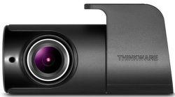 Alpine RVC-R800 zadná doplnková kamera
