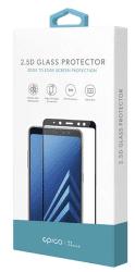 Epico 2,5D tvrdené sklo pre Xiaomi Redmi Note 5, čierna