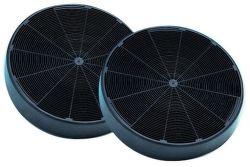 Faber H37 112.0037.325 uhlíkový filter
