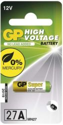 GP B13011 BAT. SPEC. 27A 1BL