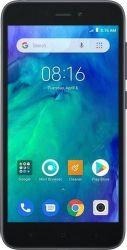 Xiaomi Redmi Go čierny