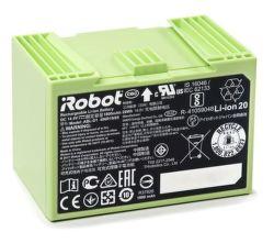 iRobot 4624864 Roomba i7 aku. batéria séria i7/e5
