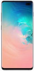 Samsung Galaxy S10+ 128 GB biely