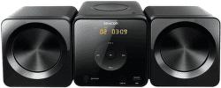 Sencor SMC 2100B čierny