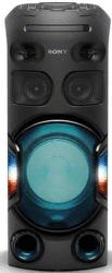 Sony MHC-V42D čierny