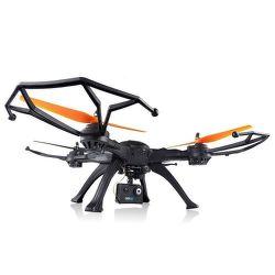 GOCLEVER PREDATOR FPV PRO, Dron