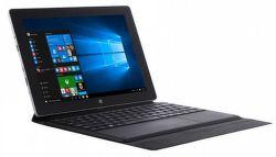 Umax VisionBook 10Wi-S UMM220V10 čierny