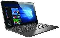 Umax VisionBook 11Wa UMM220V11 sivý
