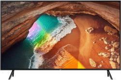 Samsung QE43Q60R (2019)